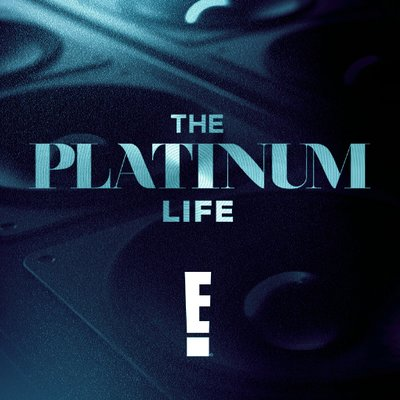 The Platinium Life E TV