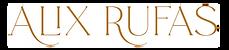 Alix Rufas Logo.png