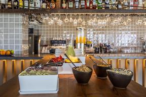 restaurant-space.jpg