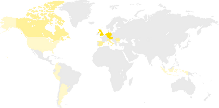 Heat World Map Clients V0.1.png
