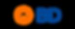 ic_logo_partner4_2x.png