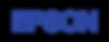 ic_logo_partner9_2x.png