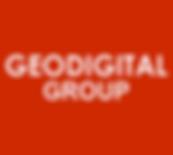 logo web geo naranja.png