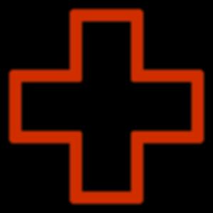 ic_medicina_background_2x.png