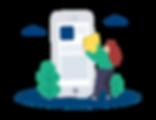 ic_servicios1_2x.png