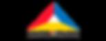 ic_logo_partner7_2x.png