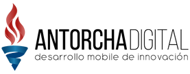 ic_antorchadigital_logo_2x.png