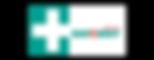 ic_logo_partner5_2x.png
