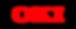 ic_logo_partner8_2x.png