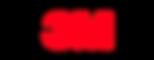 ic_logo_partner2_2x.png