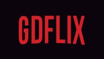 GDflix