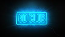 @gdclub_