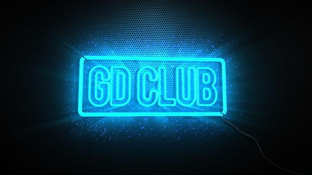 gdclub.jpeg