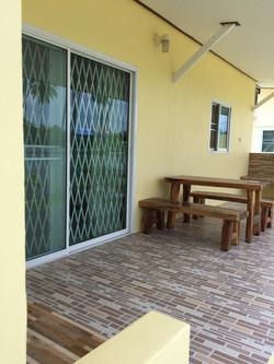 coco rear patio 2