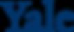 Yale_University_logo.svg_.png