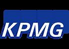 KPMG-vector-logo.png