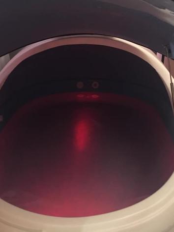 Флоат-капсула