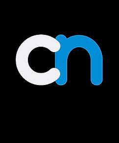 CN Law Logo