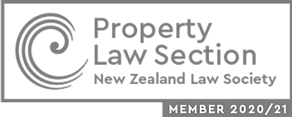 PLS-Member__Website_350px (2).png