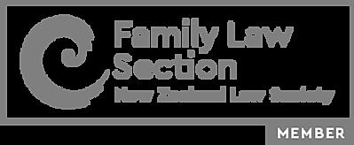 FLS-Member-grey__Website_140px.png