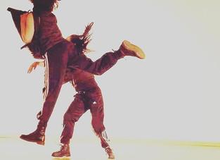 TanzTag.19 Performances
