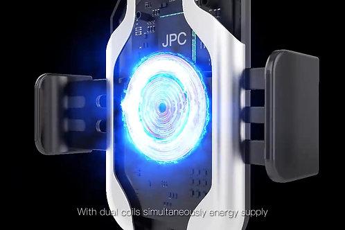 JAKCOM CH2 Smart Wireless Car Charger Holder