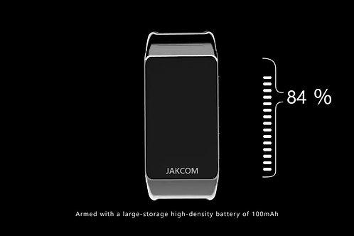 Jakcom B3 Smart Watch with fitness tracker