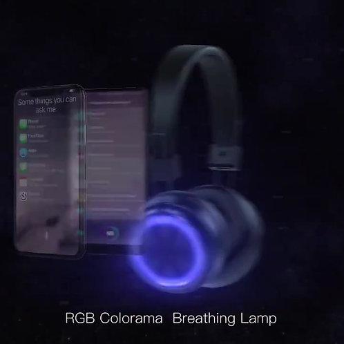 JAKCOM BH3 Smart Colorama Headset