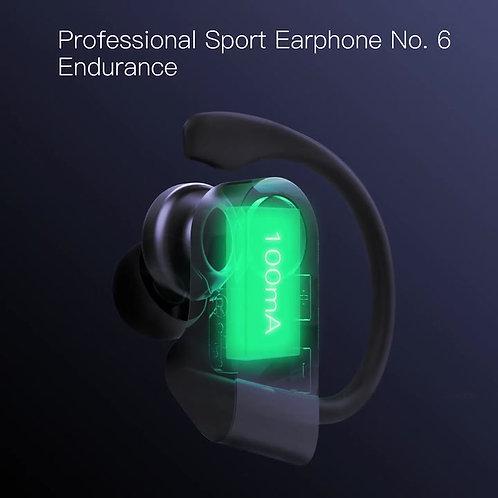 JAKCOM SE3 Professional Sport Wireless Earphone