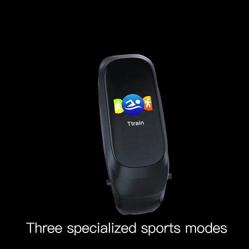 New JAKCOM B6 Smart Call Watch