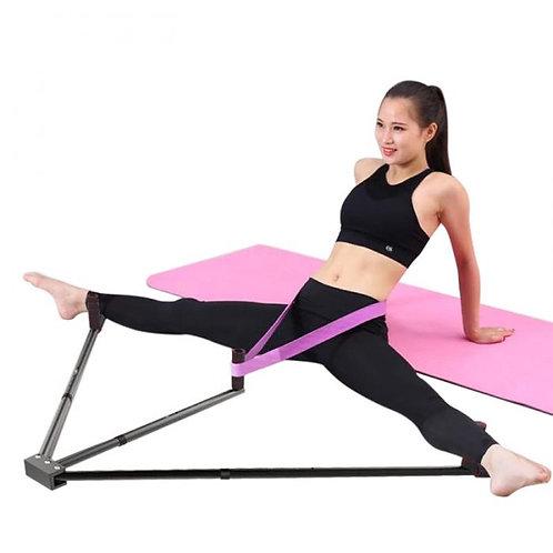 Iron Leg Stretcher