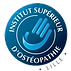 logo institut ostheopathie.png