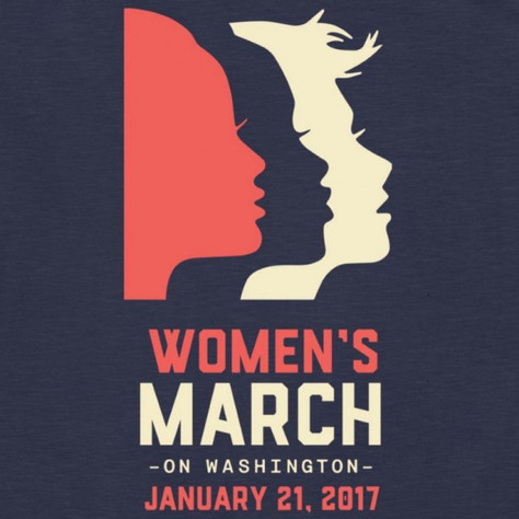 Women's marches help inspire, unify