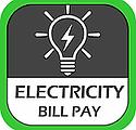 Electricity bill2.webp