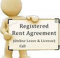 Rent Agreement4.jpg