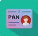 PAN CARD.webp