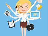 secretarial.jpg