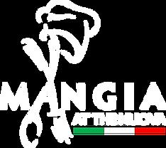 Mangia Logo - WHITE.png