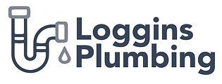 2021 Sponsor logos-07.jpg