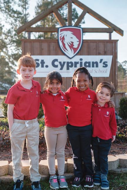 St_Cyprians-4098.jpg