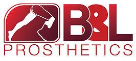 2021 Sponsor logos-04.jpg