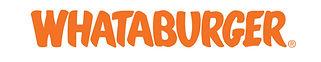 2021 Sponsor logos-14.jpg