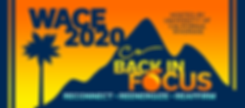 WACE 2020 SM Banner.png
