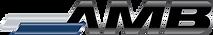 logo-amb-autowelt.png