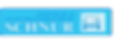 kfz-sachverstaendiger-schnur-logo-01.png