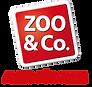 logo_aft_2015_ohne_hgr.png