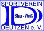 blauweissdeutzenlogo