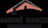 logo_dachdecker_gasch.png