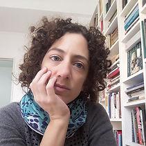 Mariana-Cordoba.jpeg