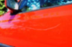 carscratch.jpg